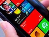 Nokia Lumia Launched Poland,expected IPhone's Rival