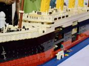 Australian Billionaire Clive Palmer Build Titanic