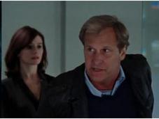 Trailer Aaron Sorkin's Drama 'The Newsroom'