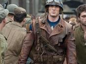 Review Captain America: First Avenger