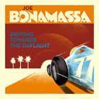 Joe Bonamassa: new album