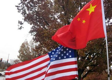 Chen Guangcheng blind activist escape raises stakes for US and China