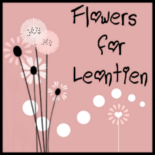 tulips  - Flowers for Leontien