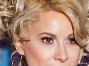 Dena Miller Discloses Pamela Martin Duarte Lawsuit