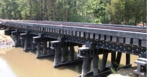 Axion: Turning Bottles into Bridges