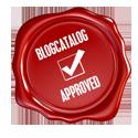 Environmental Activism Blogs - BlogCatalog Blog Directory
