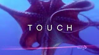 Touch | 1x04 | Kite Strings | Review