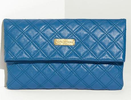 Fashion Friday Quilted Handbags