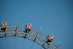 A Fabulous Ferris Wheel