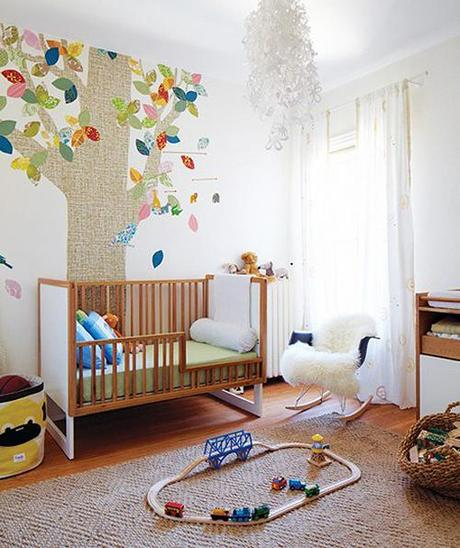 marion-house-book-nursery-eames-rocker-fur-rug-tree-decal-houseandhome-fall11