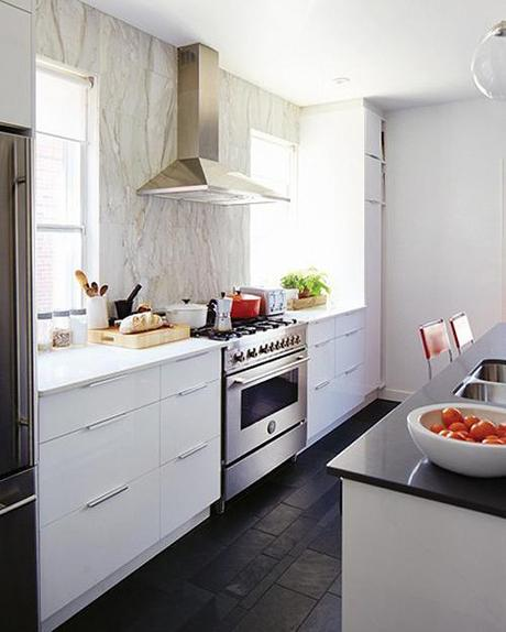 marion-house-book-kitchen-carrera-white-stainless-houseandhome-fall11