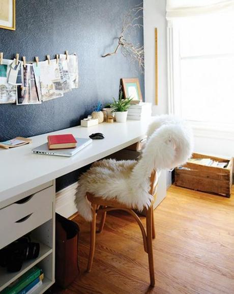 marion-house-book-office-houseandhome-fall11
