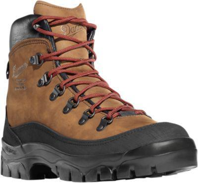 Gear Closet: Danner Crater Rim Boots