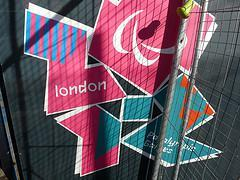 5 Tips For Staying Healthy At The London Olympics