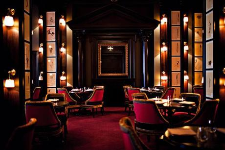 NoMad-Hotel-Jacques-Garcia-New-York 97