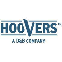 Hoover's Logo