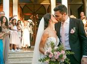 Beautiful Autumn Wedding Cyprus Alexia Herodotus