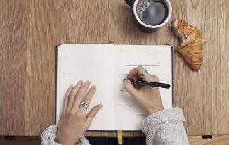 5 Pro Tips For a Freelance Copywriter, Bloggers & Side Hustlers