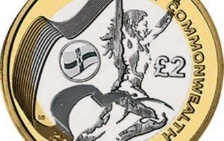 The Most Valuable and Rare British Coins Price Guide