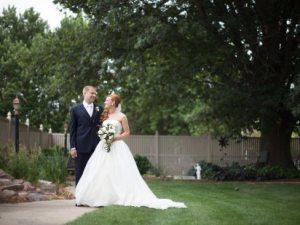 Make Your Perfect Wedding Photo Album