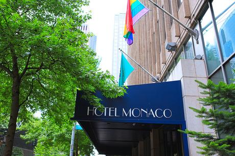 Kimpton Monaco Seattle Tanvii.com 0