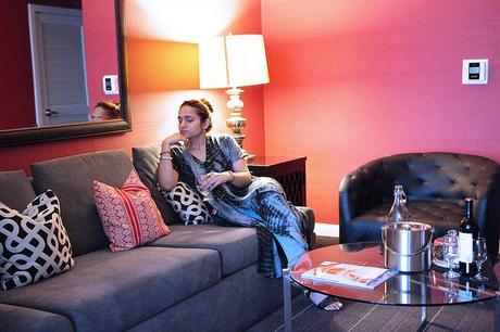 Kimpton Monaco Seattle Tanvii.com 13
