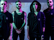 Bare Bones Indie Release Roadmap