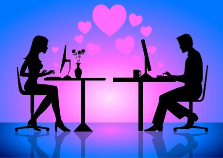 adult dating senior females