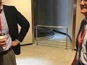 U.S. Judge Madeline Haikala Dismisses FOIA Case Siegelman Prosecution, Allowed Produce Documents Heavily Redacted Worthless