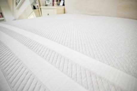 leesa mattress, leesa mattress review