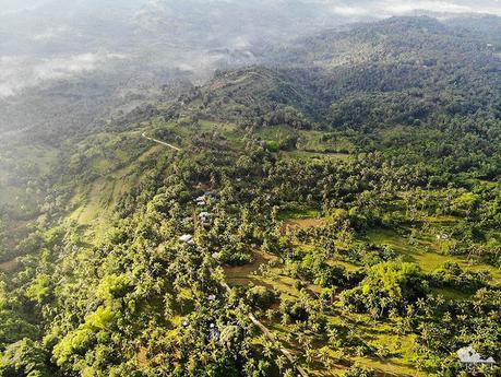 Barangay Tubod