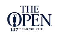 Golf Takeaways for Amateurs from The Open Championship