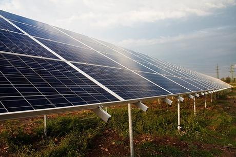 alternative-cell-clean-ecological-solar