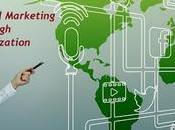 Raising Your Global Marketing Game Through Localization