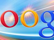 Google Yes?