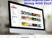 Anyone Make Money YouTube- Even with Zero Subscribers?