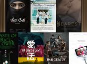 Cinemalaya's Visions Asia Presents Award-Winning NETPAC Asian Indie Films