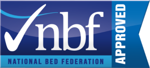 Tips on how to choose a new bed