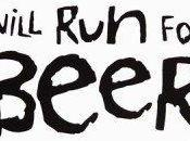 "Whole Meaning ""Beer Run"""