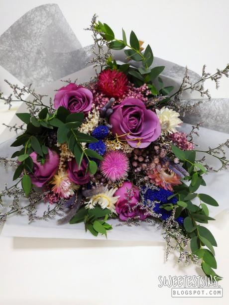 floral garage singapore review