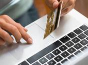 E-Commerce Platforms: Best Places Shop From