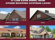 Quick Look Metal Roofing: What Every Homeowner Should Know