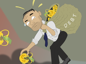 Debt Consolidation Help Improve Cash Flow Your Business?