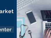 Best Ways Market Your Urgent Care Practice