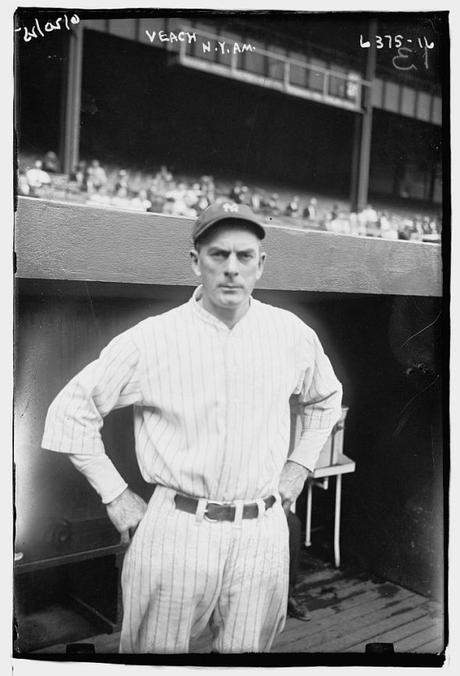 This day in baseball: Twenty-one hits