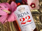 Roses Red, Rosés Stella: Rosa Aperitivo Rosé from Stella