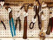 Must-have Tools DIYers: That Make Home Improvement Easy