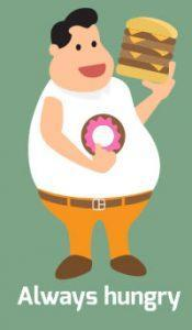 Diabetic Patient Care Guide Carers with Diabetes Symptoms