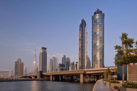 Top Rated Flight And Hotels To Book While Travelling To Dubai?