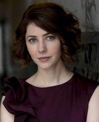Something in the Water by Catherine Steadman- Feature and Review